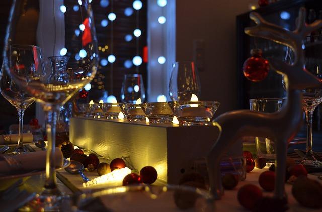Weihnachtsfeier-im-Teichhaus-Bad-Nauheim